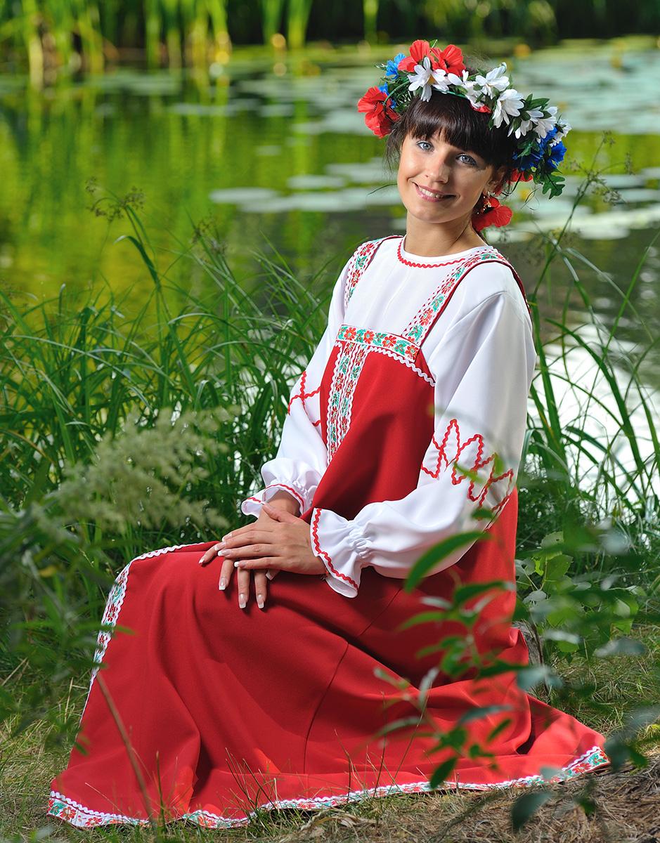 Photo of فیلم روس های جوانی که ایران را دوست دارند