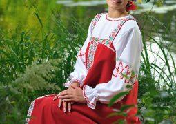 فیلم روس های جوانی که ایران را دوست دارند