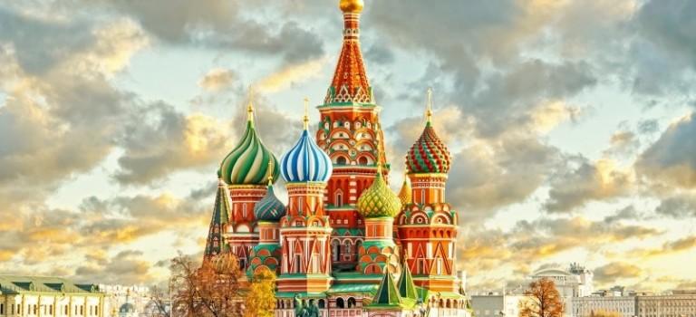تور روسیه ویژه جام جهانی ۲۰۱۸ | تور جام جهانی ۲۰۱۸ روسیه | Russia Tours