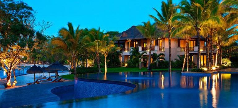 تور موریس بهار 98  تور جزیره موریس بهار 98   Mauritius
