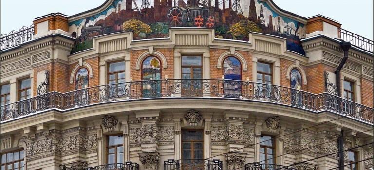 هتل متروپل مسکو   Metropol Hotel in Moscow