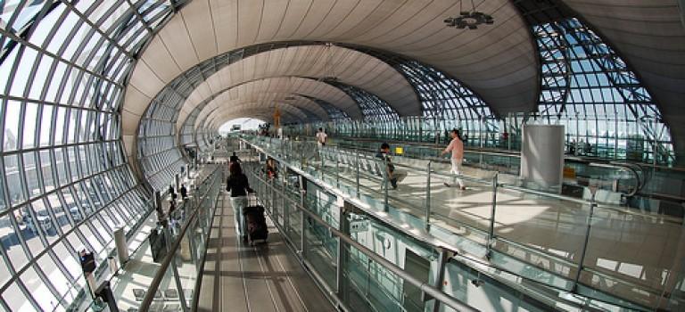 فرودگاه بین المللی موریس | SSr-mauritius-airport