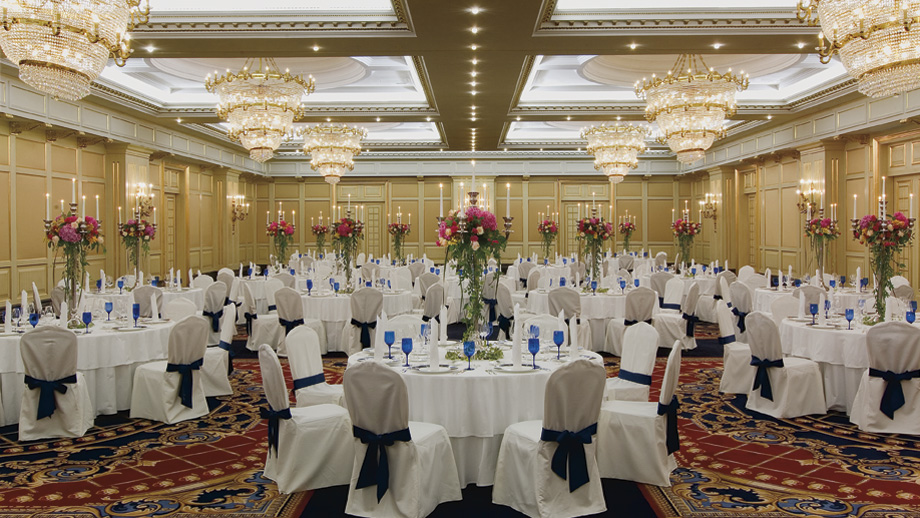 Ritz_Moscow_00121_920x518