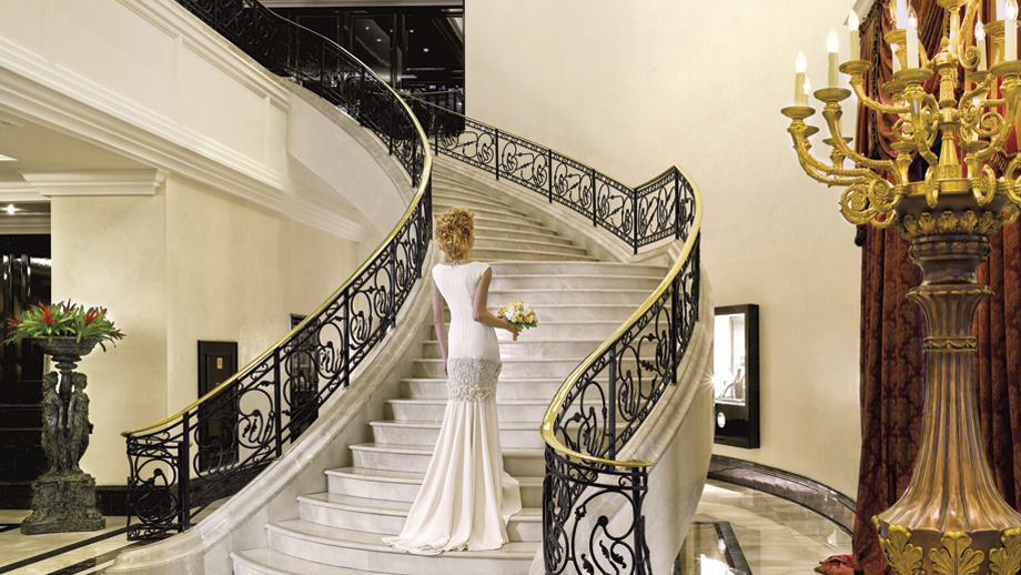 Ritz_Moscow_00147_920x518
