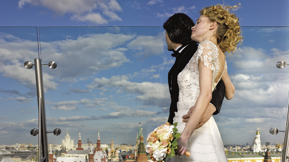 Ritz_Moscow_00150_920x518