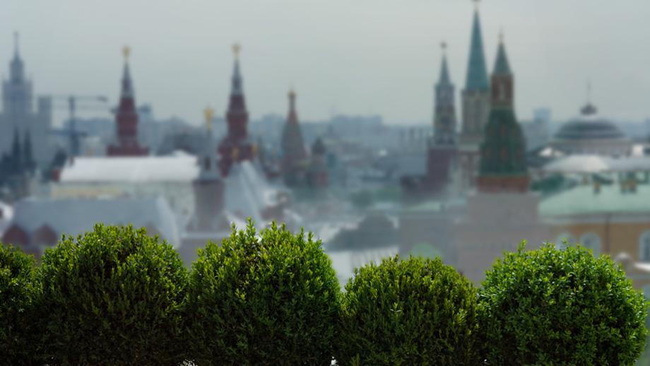 Ritz_Moscow_00208_Gallery