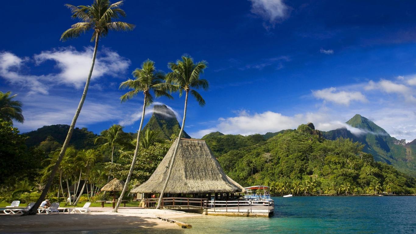Photo of آشنایی با جزیره موریس| Mauritius
