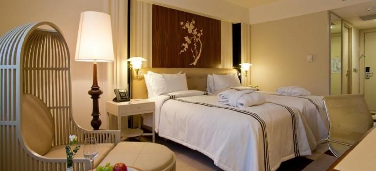 هتل کرون پلازا لیگوفسکی سنت پترزبورگ | Crown Plaza Ligovsky Hotel