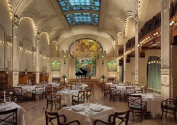 Grand Europe Belmond Hotel Saint petersburg