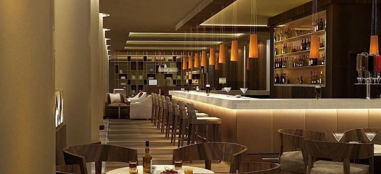 هتل گورکی پانوراما سوچی | Gorki Panorama Hotel