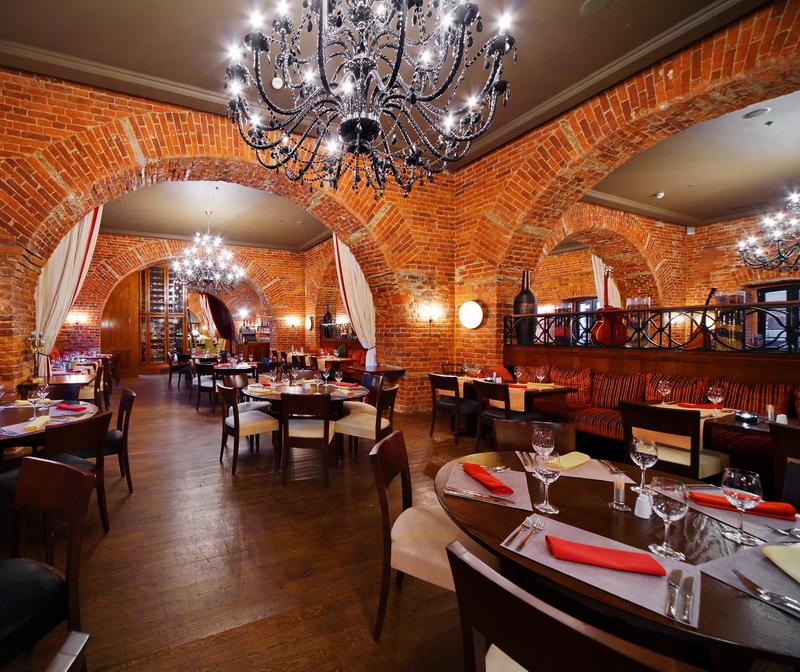 Photo of هتل سوکوز پالاس بریج سنت پترزبورگ | Sokos Palace Bridge Hotel