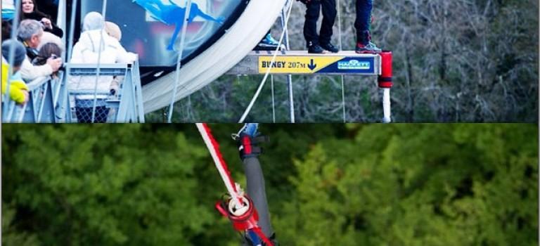 جاذبه های گردشگری سوچی در یک نگاه | Sochi Attractions