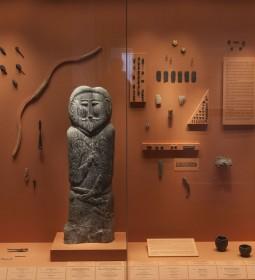 موزه ارمیتاژ