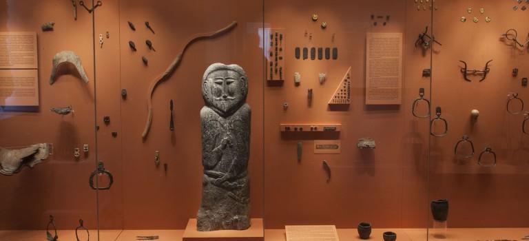 موزه ارمیتاژ | Hermitage Museum