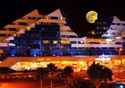 hotel-parmis-kish