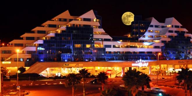 Photo of هتل پارمیس کیش | Parmis Hotel in Kish