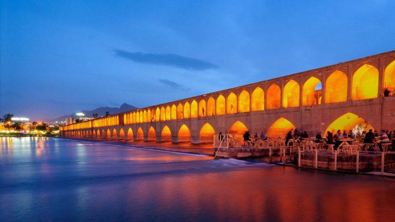 sio-se-pol-isfahan-bridge