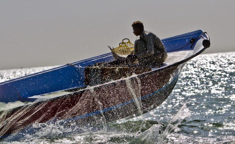 سواحل چابهار