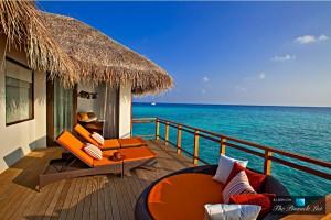 تور مالدیو اردیبهشت ۹۷