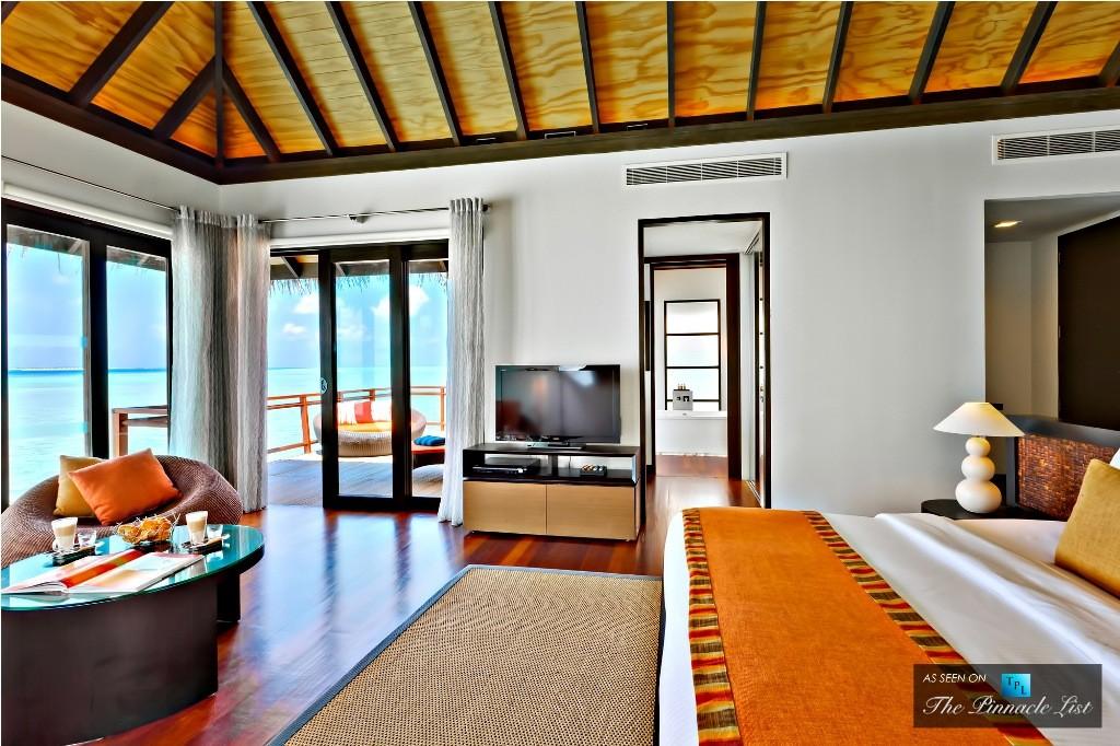 هتل مالدیو