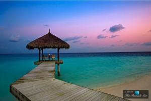تور مالدیو بهار ۹۷