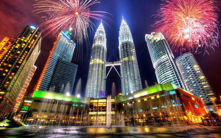 Photo of تور مالزی با پرواز قطر ایرویز | تور ۷ شب کوالالامپور با قطر ایرویز