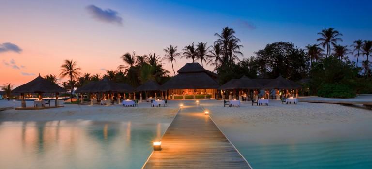 تور مالدیو تابستان ۹۷ | تور مالدیو ۹۷