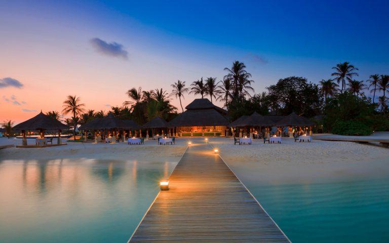 Photo of تور مالدیو بهار و تابستان ۱۴۰۰ را از مجری و کارگزار اصلی مالدیو بخواهید
