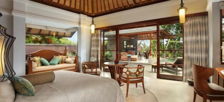 هتل گرند نیکو بالی | Grand Nikko Bali