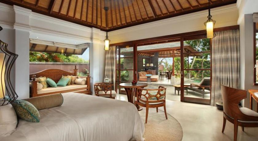 Photo of هتل گرند نیکو بالی | Grand Nikko Bali