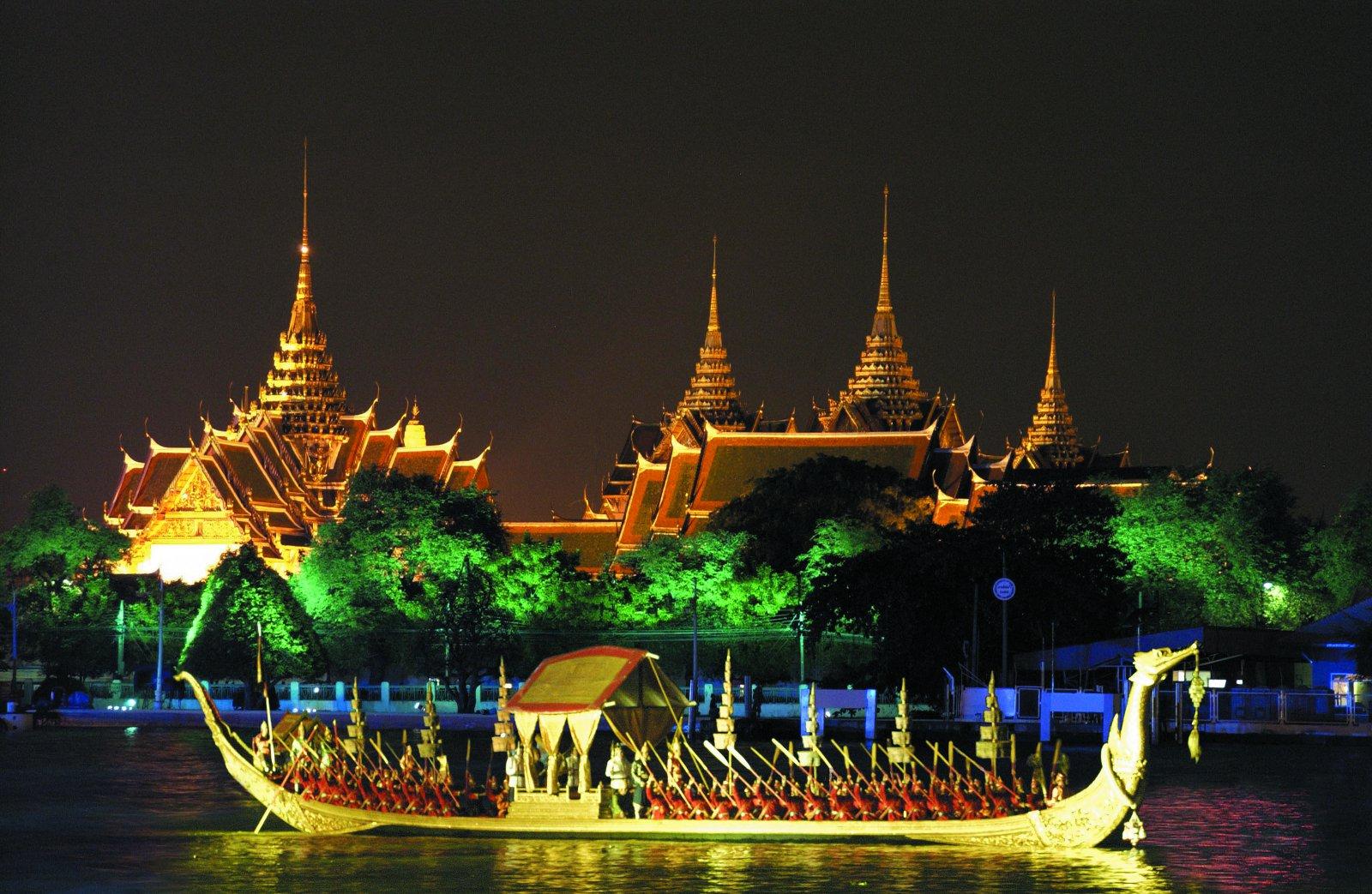 تور پاتایا تایلند نوروز 96