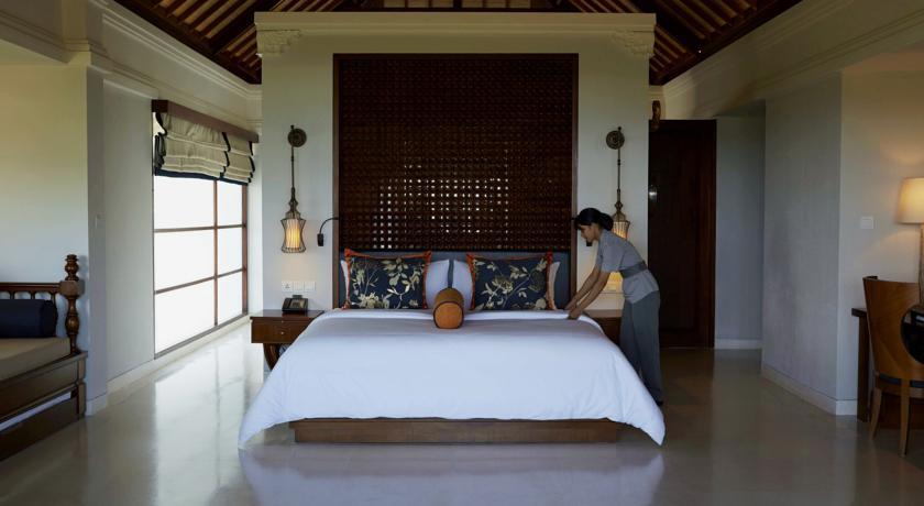 هتل نیکو بالی اندونزی