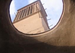 تور یزد نوروز ۹۵
