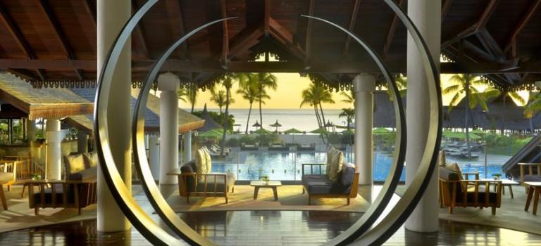 هتل سوفیتل موریس | Sofitel Hotel in Mauritius