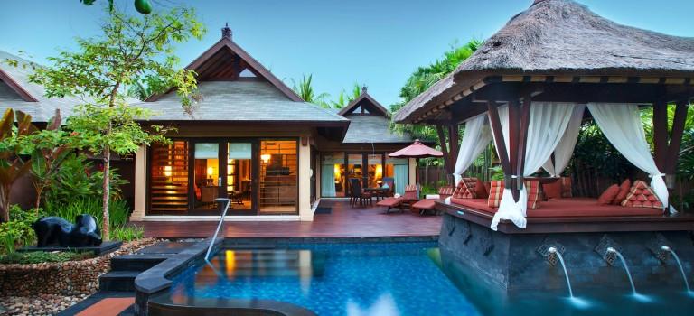 تور بالی اندونزی با پرواز ایر ایشیا | تور بالی آذرماه ۹۶