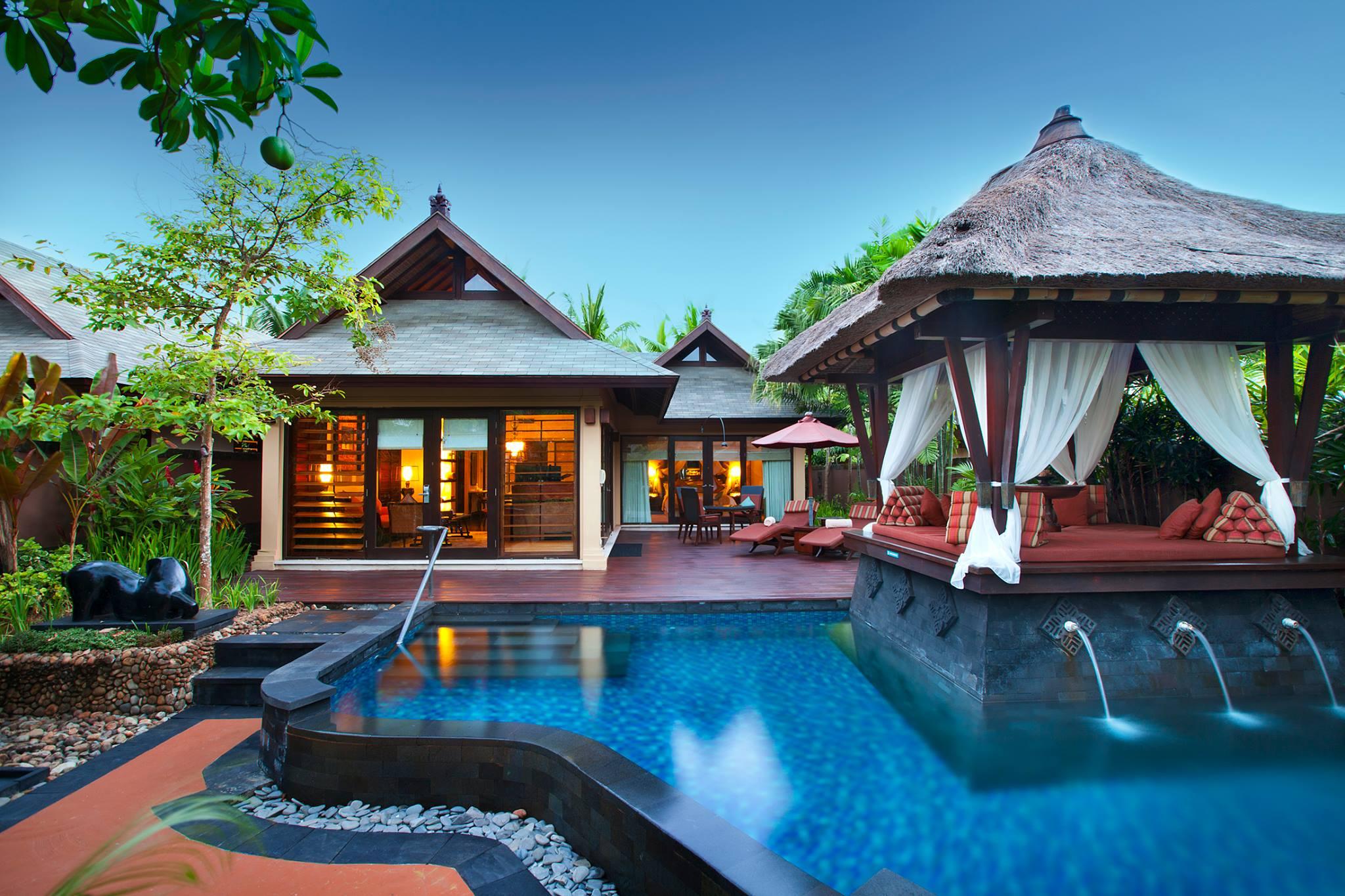 Photo of تور بالی اندونزی نوروز ۹۹ با ارزان ترین قیمت بازار خریداری کنید ؟ !