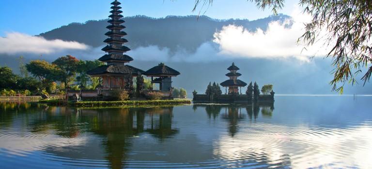 تور ۴ شب کوالالامپور و ۴ شب بالی