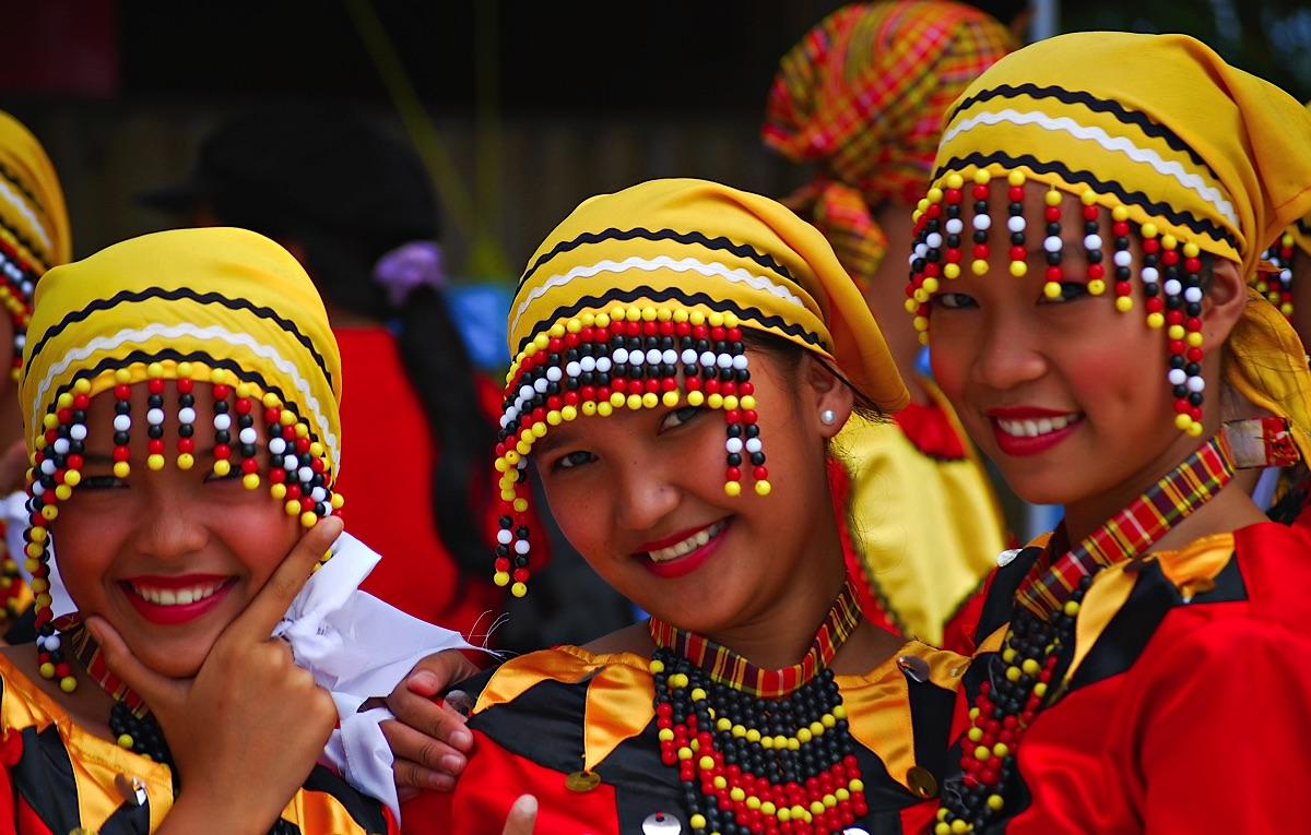 تور فیلیپین مانیلا و پالاوان بهار و تابستان 98