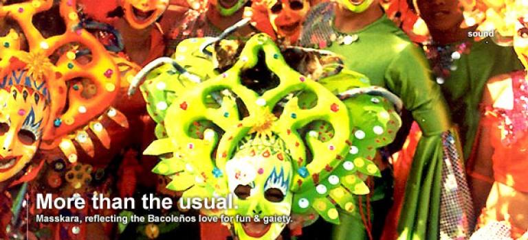 فرهنگ مردم فیلیپین | Philippines Culture