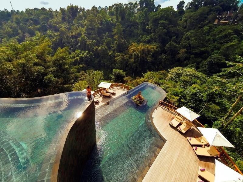 منطقه عبود بالی