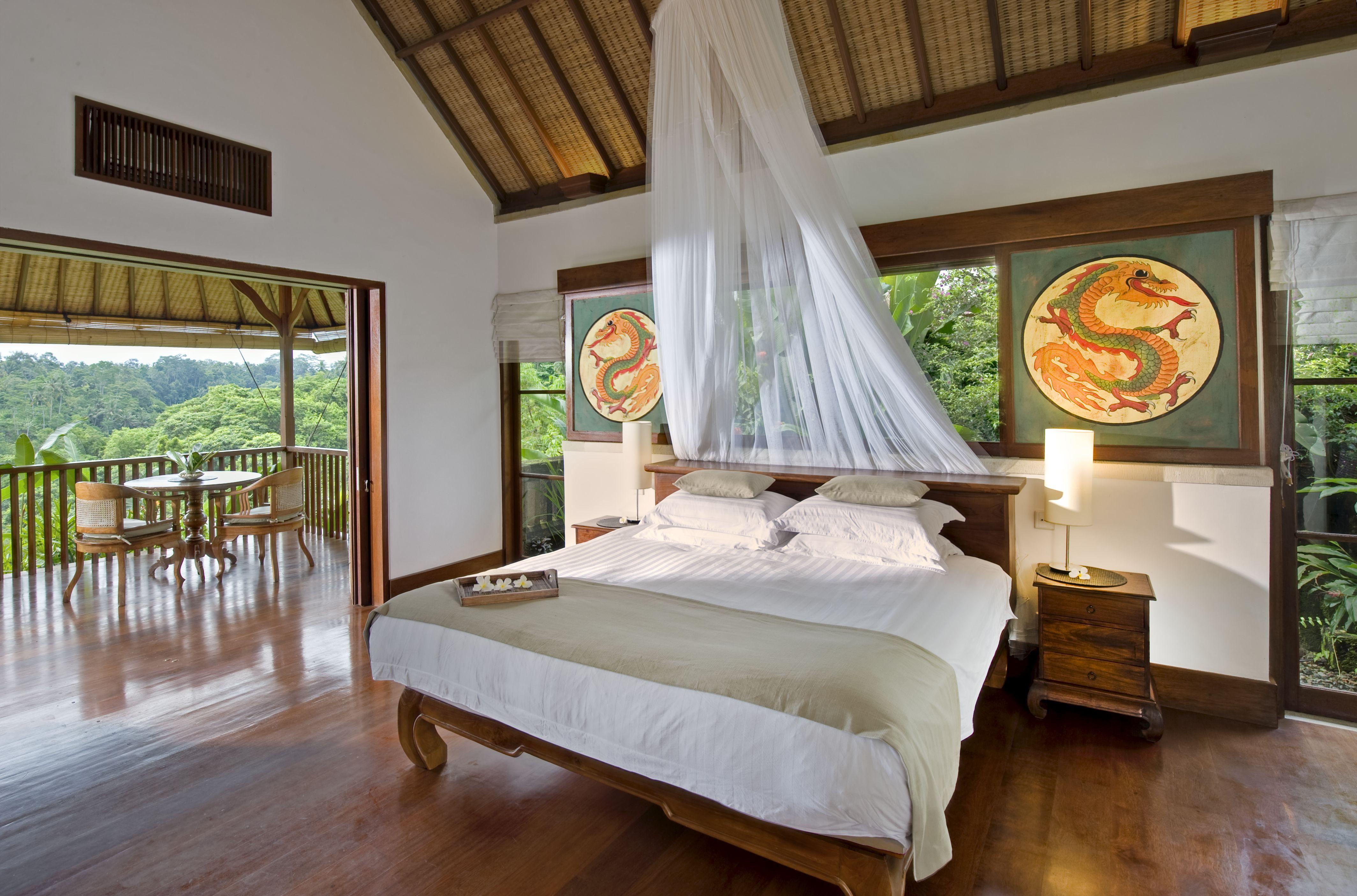 هتل های منطقه عبود بالی