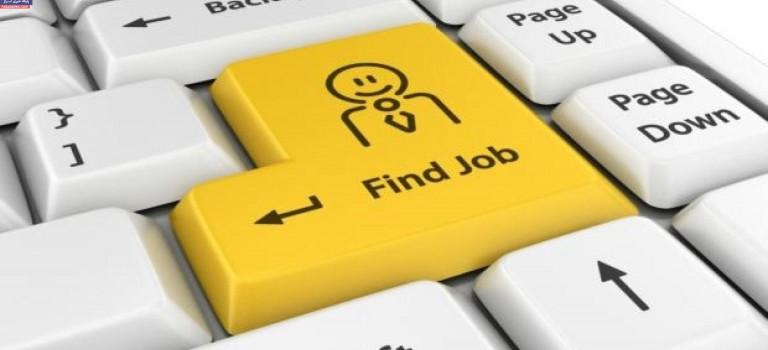 استخدام در دفتر خدمات مسافرتی شیوار سیاوشان