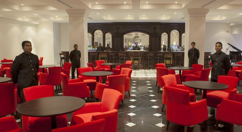 هتل کینگزبری