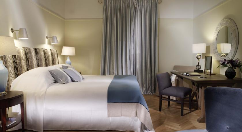 هتل 5* آستوریا سنت پترزبورگ