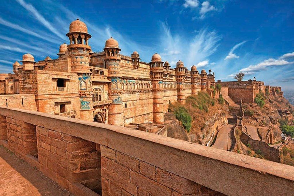 Photo of تاریخ هندوستان | تاریخ هند | India History