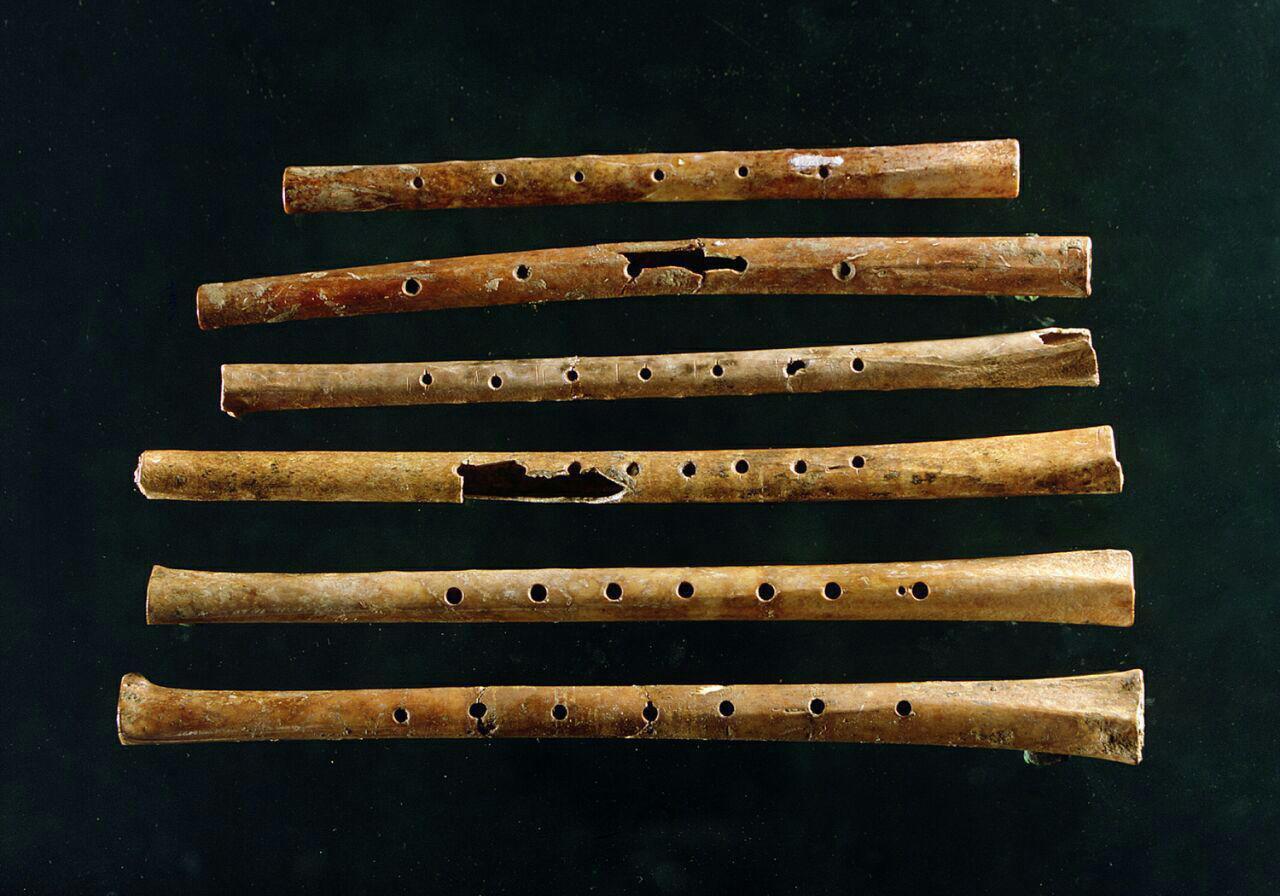 Photo of موسیقی چین | موسیقی سنتی چین | CHINA MUSIC