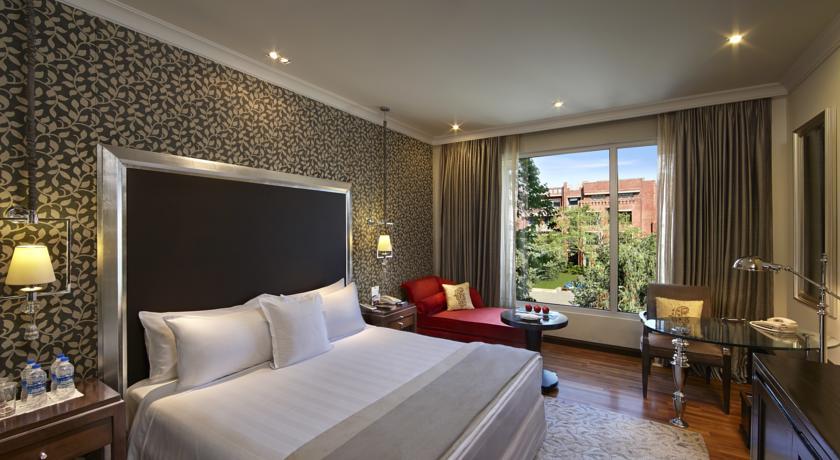 هتل ITC جیپور