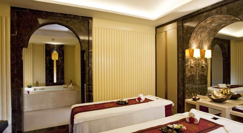 هتل 5* کرون پلازا مایور ویهار دهلی