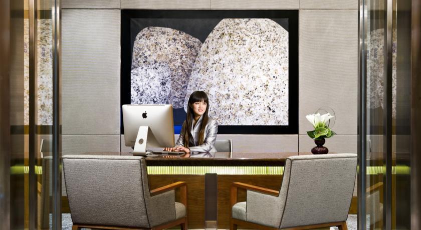 Photo of هتل کری شانگری لا پکن | Kerry Hotel by Shangri-La