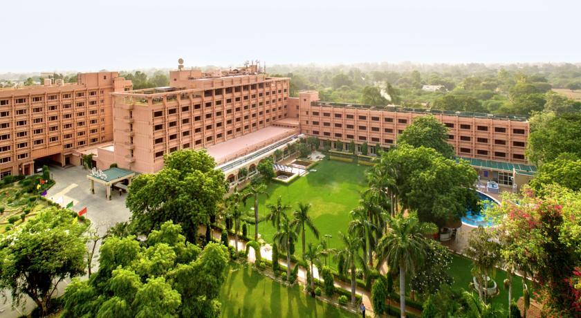 Photo of هتل کلارکز شیراز آگرا | Hotel Clarks Shiraz